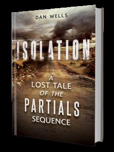 Isolation_book