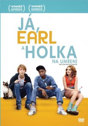 JaEarlAHolkaNaUmreni_poster