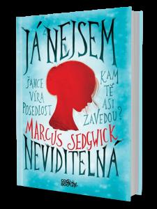 JaNejsemNeviditelna_book