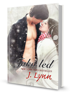 JakoLed_book