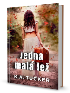 JednaMalaLez_book