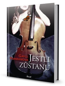 JestliZustanu_book
