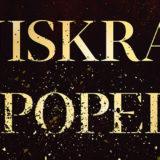 JiskraVPopelu_banner