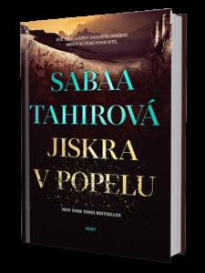 JiskraVPopelu_book