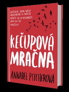 KecupovaMracna_book