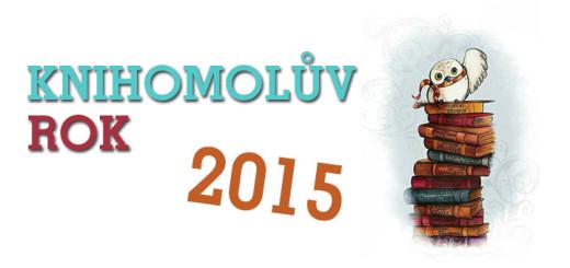 KnihomoluvRok2015