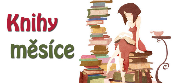 KnihyMesice