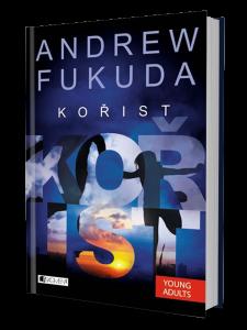 Korist_book