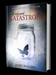 KrasnaKatastrofa_book