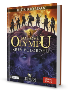 KrevPolobohu_book