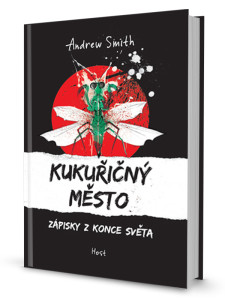 KukuricnyMesto_book