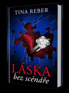 LaskaBezScenare_book