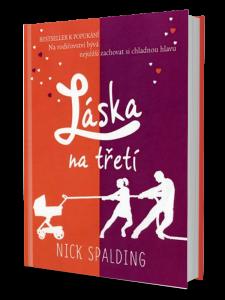 LaskaNaTreti_book