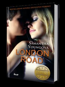 LondonRoad_book