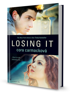 LosingIt_book