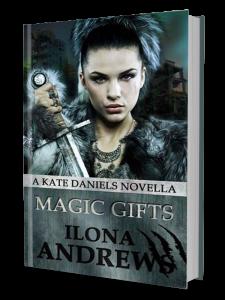 MagickeDary_book