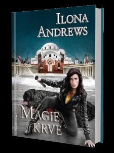 MagieKrve_book