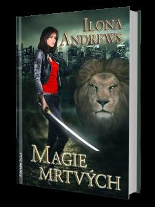 MagieMrtvych_book