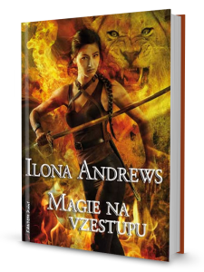 MagieNaVzestupu_book