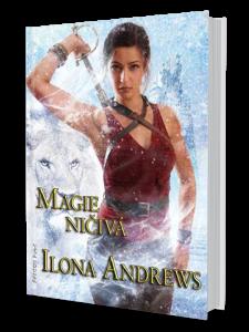 MagieNiciva_book