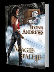 MagieSpaluje_book