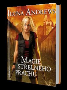 MagieStrelnehoPrachu_book