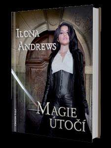 MagieUtoci_book
