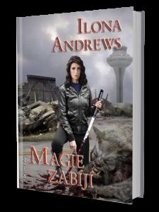 MagieZabiji_book