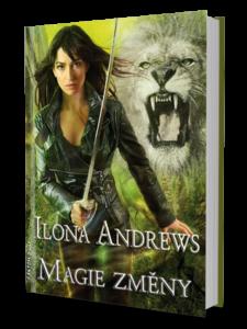MagieZmeny_book