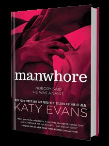 Manwhore_book