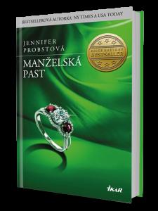 ManzelskaPast_book
