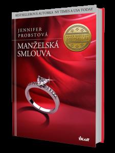 ManzelskaSmlouva_book