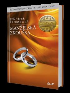 ManzelskaZkouska_book