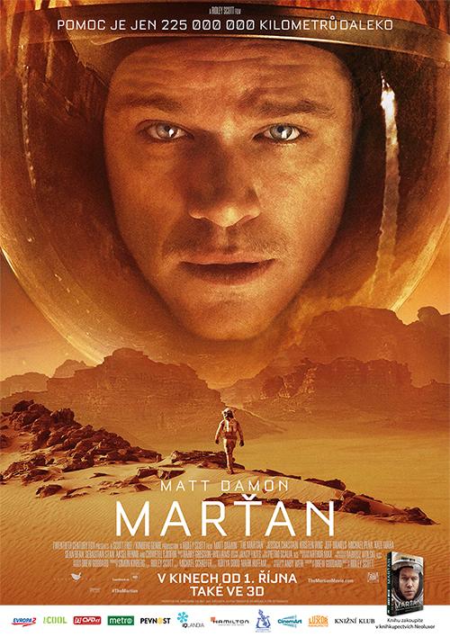 Martan_poster