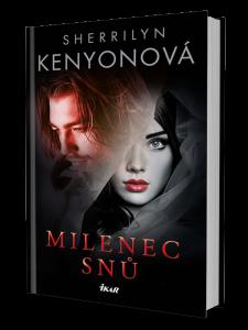 MilenecSnu_book