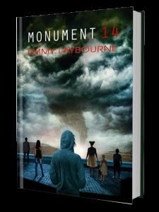 Monument14_book