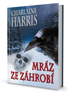 MrazZeZahrobi_book