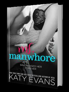 MsManwhore_book