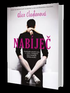 Nabijec_book