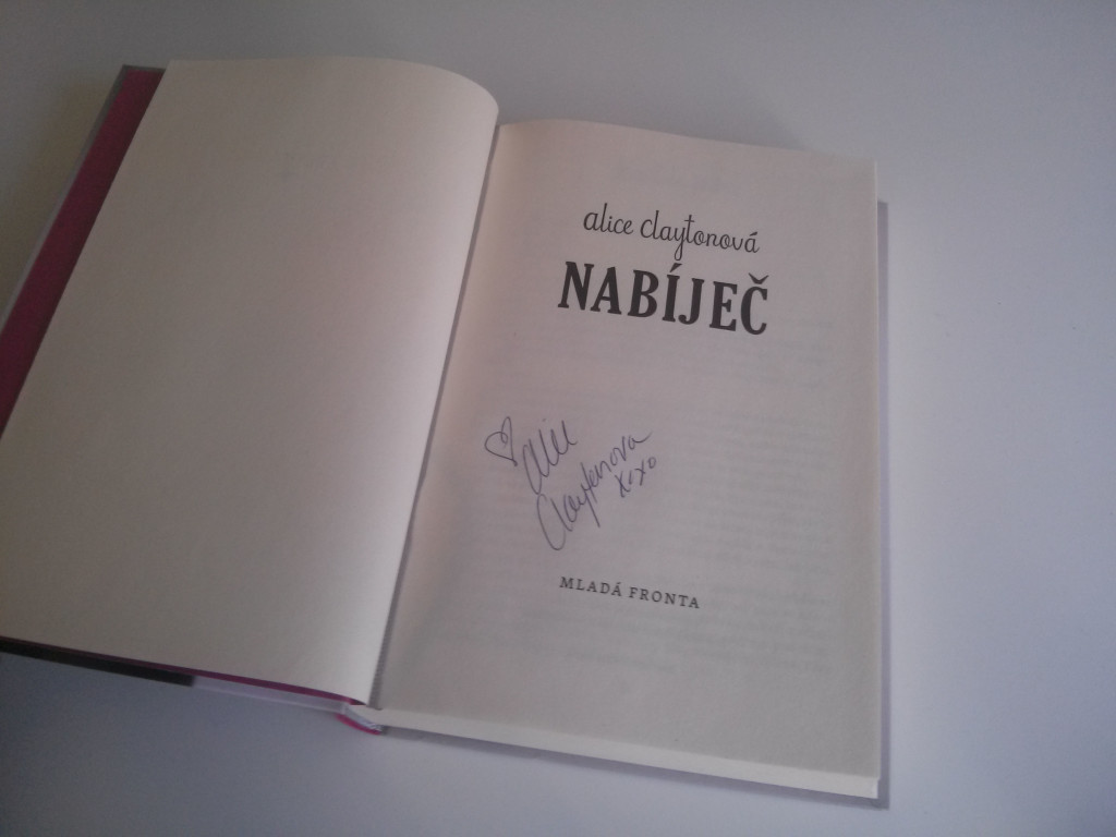 Nabijec_podpis