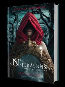 Nejkrasnejsi_book
