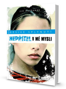 NepritelVMeMysli_book