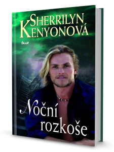 NocniRozkose_book