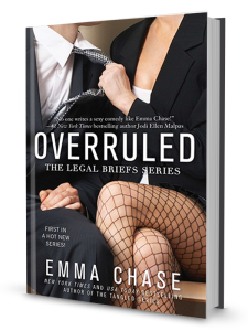 Overruled_book