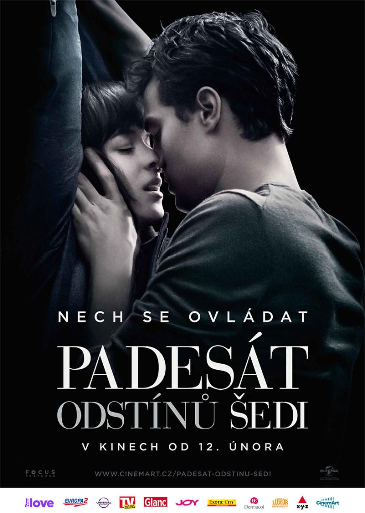 PadesatOdstinuSedi_poster