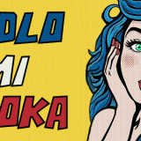 PadloMiDoOka_banner