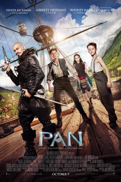 Pan_poster