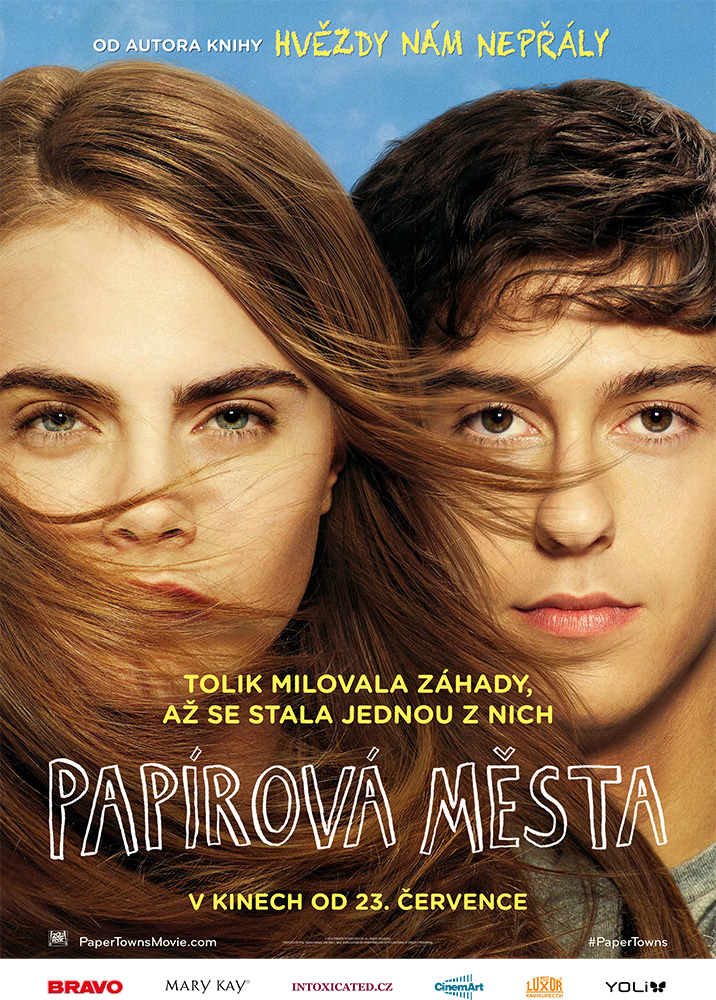 PapirovaMesta_poster