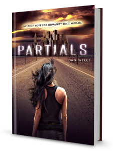 Partials_book