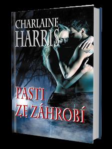 PastiZeZahrobi_book
